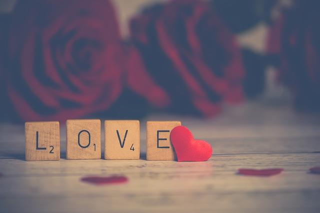 Planes de San Valentín en albornoz